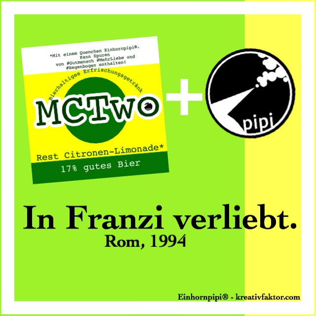 McTWO