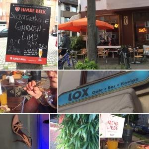 Lox Bremen